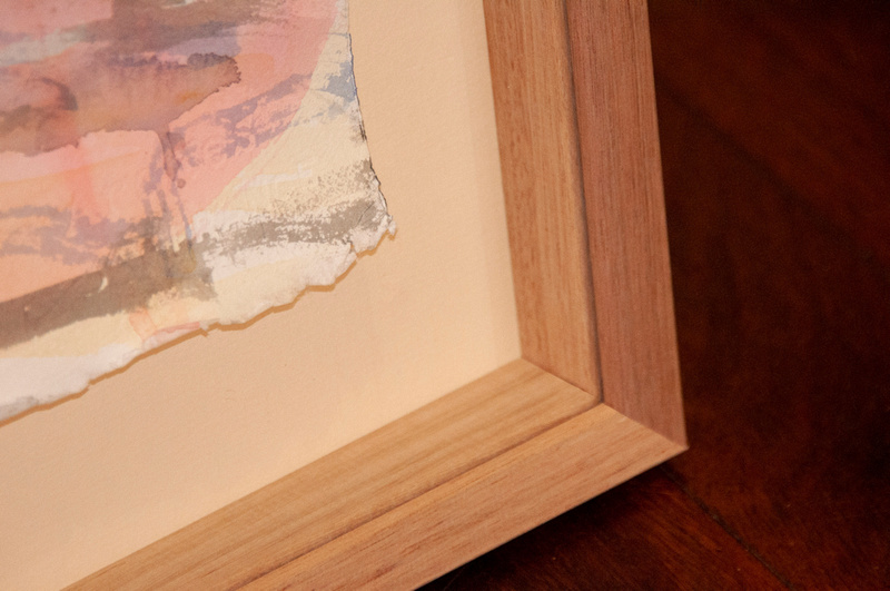 Professional Picture Framing & Canvas Prints, Central Road,  Port Macquarie
