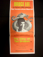 Classic collectable movie posters Port Macquarie NSW Australia