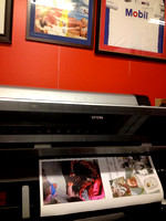 Canvas Printing Port Macquarie, The best