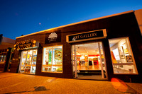 SUnset Gallery Framing & Printing Port Macquarie