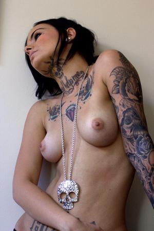 porn hot nurse nude