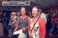 Oneline 2016 Sunset Gallery Port Macquarie